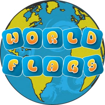 Amazon com: Logo Quiz - World Flags: Appstore for Android
