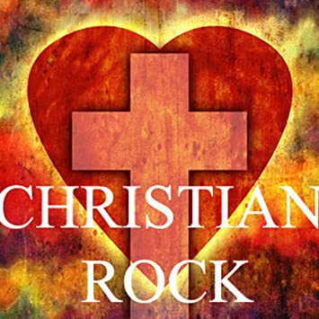 Amazon com: Top Christian Rock Radio Stations: Appstore for