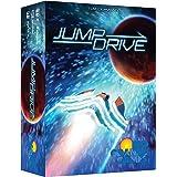 Rio Grande Games Jump Drive - A Race for The Galaxy Card Game (RIO537)