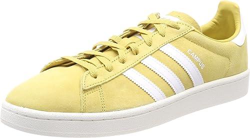 Yellow (Pirita/Ftwbla/Blatiz 000), 5.5