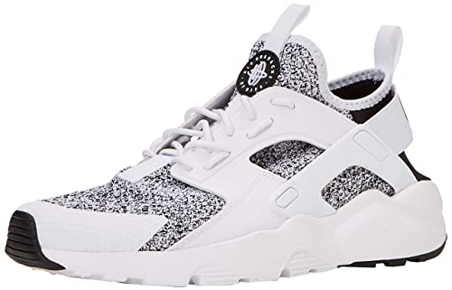 308110d1b Nike Air Huarache Run Ultra