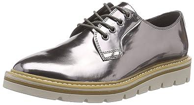 Femmes 23703 Tamaris Sneaker W49w4u