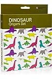 Set Origami - Dinosaure - 1 Pack