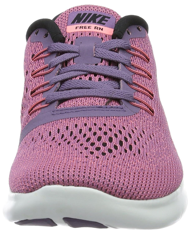 Nike 831509-502, Zapatillas de Trail Running para Mujer: Amazon.es: Zapatos y complementos