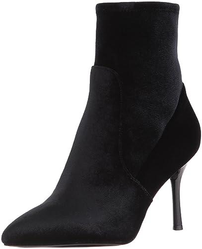Women's Cadence Fabric Boot