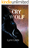 Cry Wolf (Shifted Book 6)