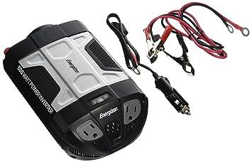 Helpful Solar Power Inverter 4000w Peak 12v Dc 110v Ac Modified Sine Wave Converter Bh Power Tools