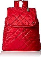 LeSportsac Signature Beverly Backpack