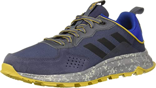 linda prosperidad Meloso  Amazon.com | adidas Men's Response Trail Running Shoe | Trail Running