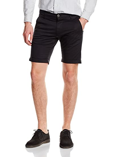 New Styles Cheap Online Cheap Sale Pick A Best Mens Slhstraight-Paris D.Sap St Noos W Short Selected Clearance Finishline Lowest Price Sale Online Cheap Sale Lowest Price N35acf
