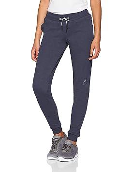 f5c58a28a7c2 Odlo Damen Core Hose  Amazon.de  Sport   Freizeit