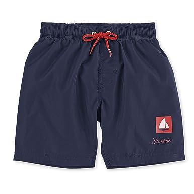 Sterntaler Baby-Jungen Badeshort Board Shorts