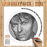 Spiroglyphics: Music Icons