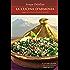La cucina d'Armenia: Viaggio nella cultura culinaria di un popolo