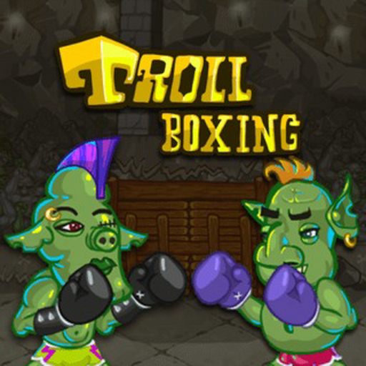the box trolls - 8