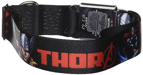 thor dog collars