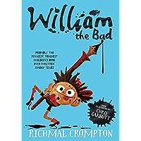 William the Bad (Just William series)