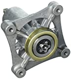 Rotary 11590 Spindle Assembly Replaces Ariens