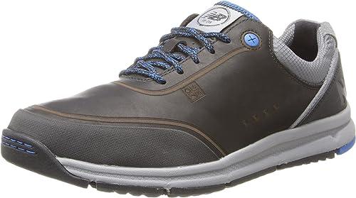 New Balance Men's MW983 Walking Shoe