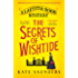 The Secrets of Wishtide (A Laetitia Rodd Mystery Book 1)