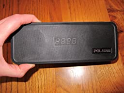 nfc bluetooth speaker instructions