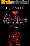 Gluttony (Seven Deadly Sins Book 2)