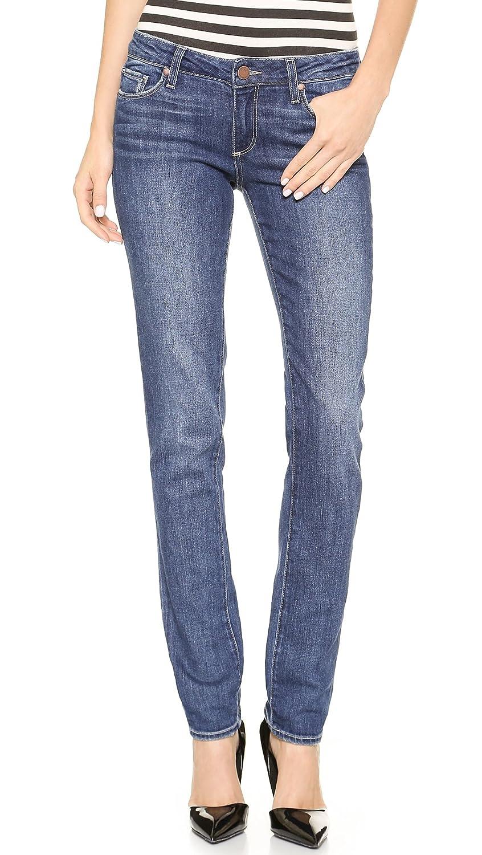 Paige Denim Women's Jimmy Jimmy Skinny Jeans