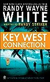 Key West Connection (Dusky MacMorgan series Book 1)