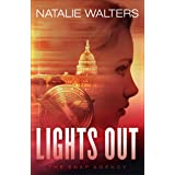 Lights Out (The SNAP Agency Book #1)