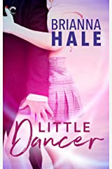Little Dancer Kindle Edition