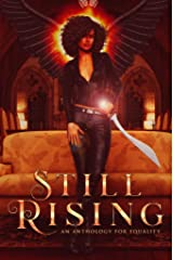 Still Rising : An Anthology For Equality Kindle Edition
