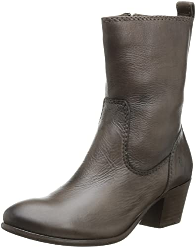 frye shoes women 8 words 1 pic answers