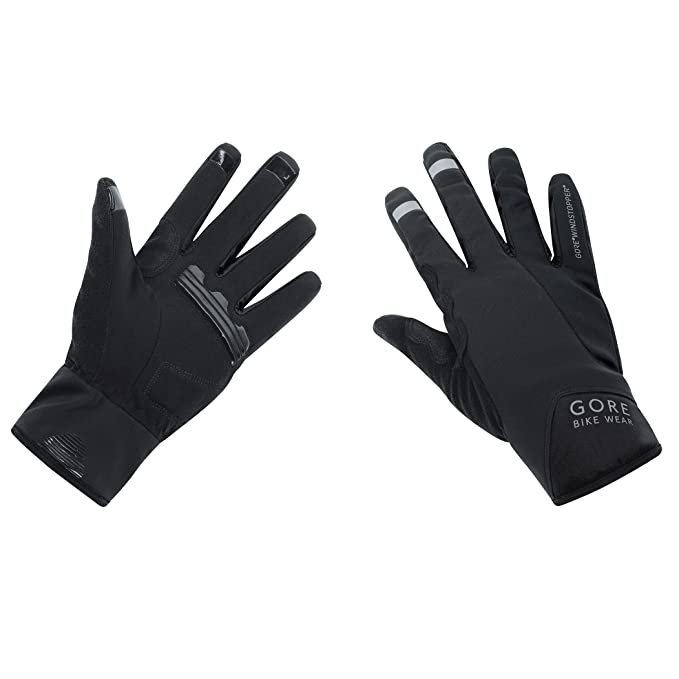Resultado de imagen de Gore Bike Wear Power Windstopper gloves