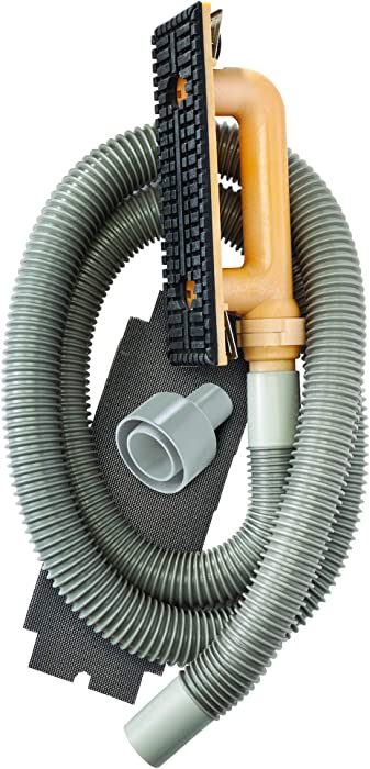 Top 10 2 N 1 Vacuum And Compressor