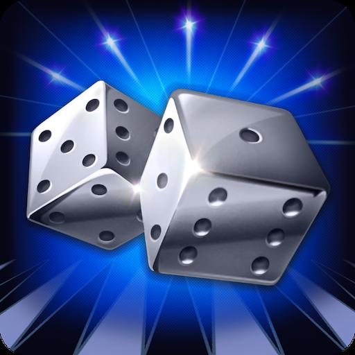 Narde Tournament