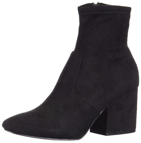 b23966fade8 Steve Madden Women s IBERIA Boots  Amazon.ca  Shoes   Handbags