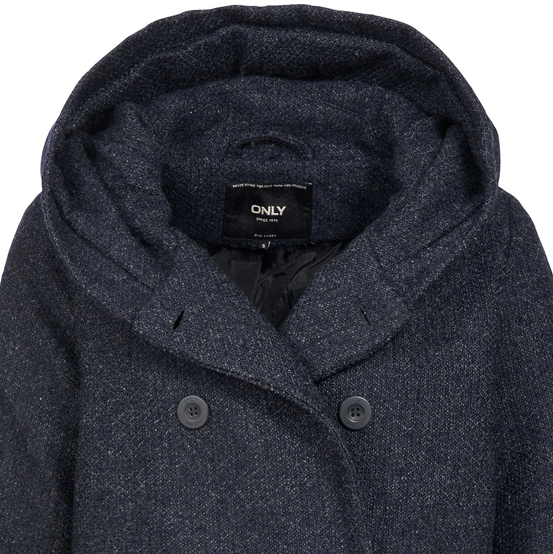 Mufflon mantel w300