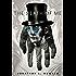 The Death of Me: A Tor.Com Original (Johannes Cabal series Book 7)