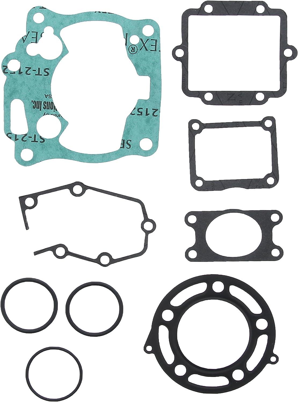 Kawasaki KX125 KX 125 1998 1999 2000 Full Gasket Kit