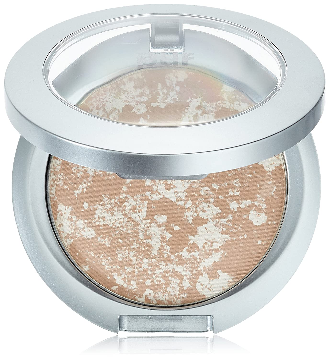 pür Balancing Act Shine Control Powder 8 g