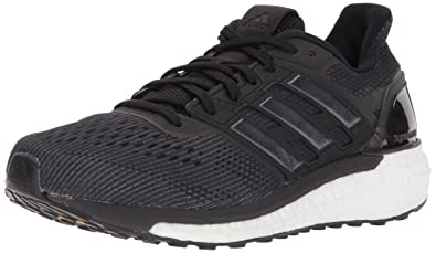 adidas black women shoes