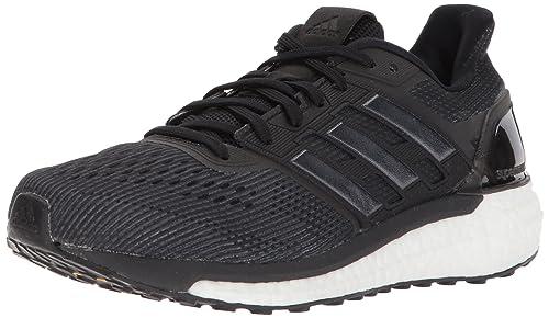 655a45beb18 adidas Performance Women's Supernova W Running Shoe