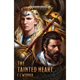 The Tainted Heart (Warhammer: Age of Sigmar)