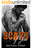 The scars of you (The scars series Book 1)