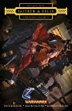 Gotrek and Felix: Volume 1 (Warhammer Chronicles)