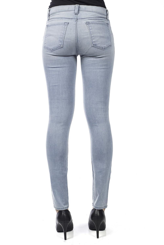 J Brand Women's 811 Skinny Leg Regatta -8110267E