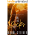 On the Rocks: A Small Town Romance (Becker Brothers Book 1)