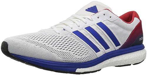 adidas Originals Men s Adizero Boston 6 Aktiv Running Shoe