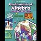 Fundamentals of Algebra: Mathematics source book (English Edition)
