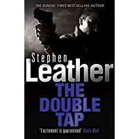 The Double Tap (Mike Cramer Book 3)